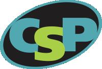 CSP Cópias